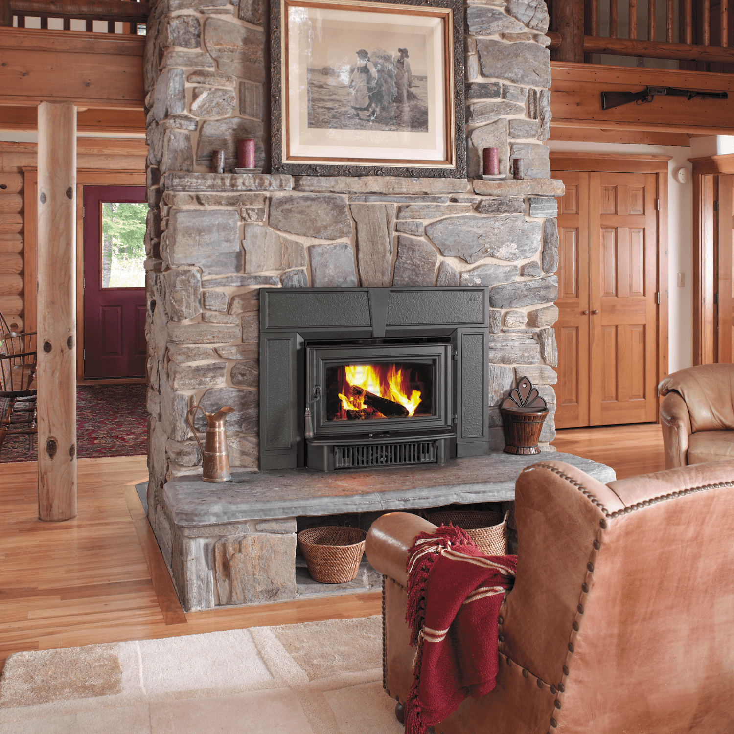 fireplace u0026 hearth u2014 fleet plummer gracious living southern style