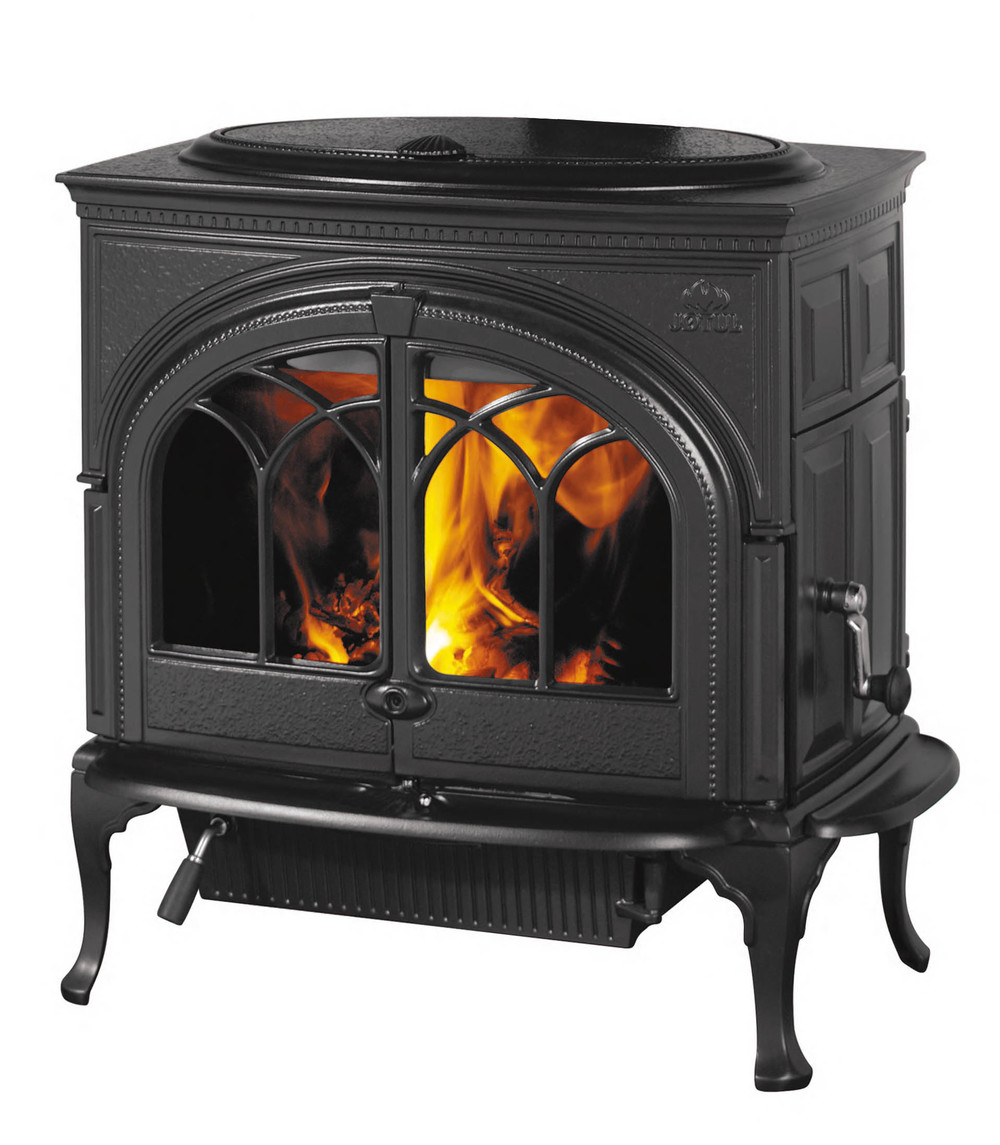 cast iron wood stoves u2014 fleet plummer gracious living southern style