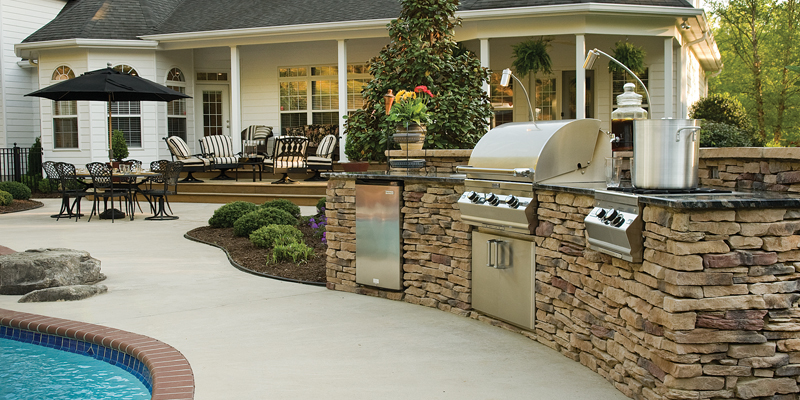 Southern-Hearth-Patio-inc-image-2.jpg
