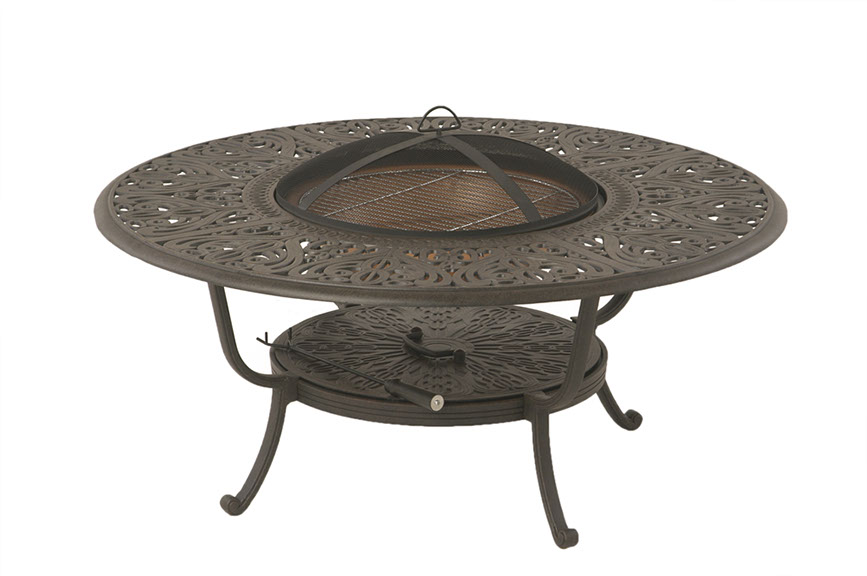 048012 tuscany 48-- rd fire pit table.jpg
