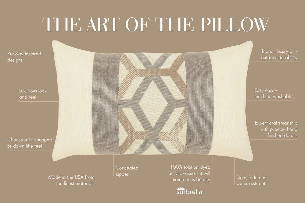 Outdoor Throw Pillows Fleet Plummer