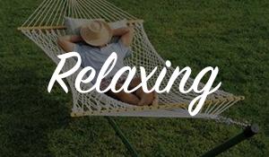 relaxing.png