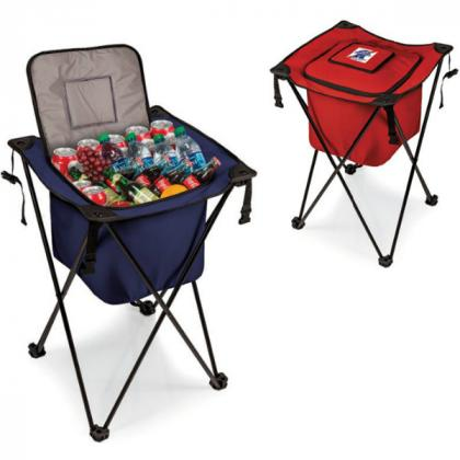 Sidekick Portable Cooler