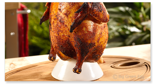 recipes-beer-can-chicken-540.png