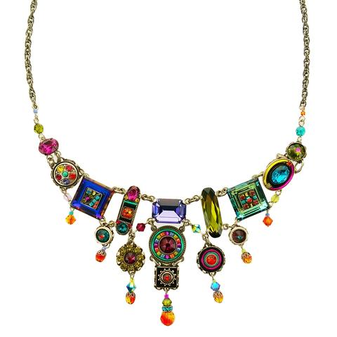Firefly-Elaborate-Colorful-Necklace-8300MC_large-1.jpg