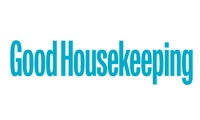 goodhousekeeping-logo.jpg