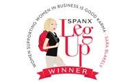 spanx-leg-up-logo.jpg