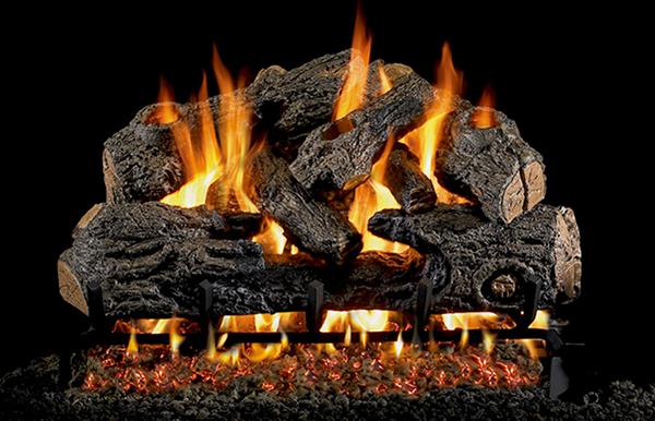 fireplace hearth fleet plummer