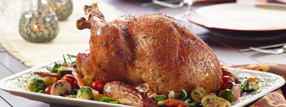 perfect-roasted-turkey-1600.jpg