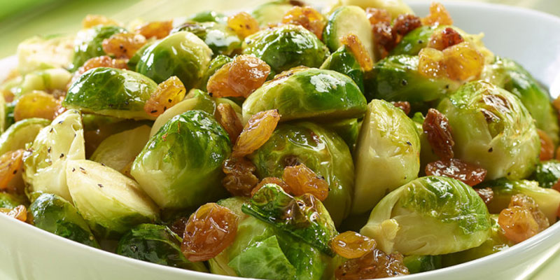 brussels-sprouts800x400.jpg