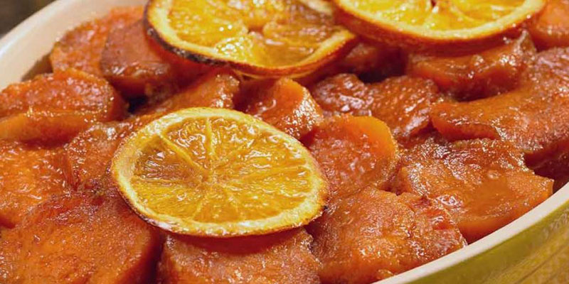 candied-potatoes-800x400.jpg