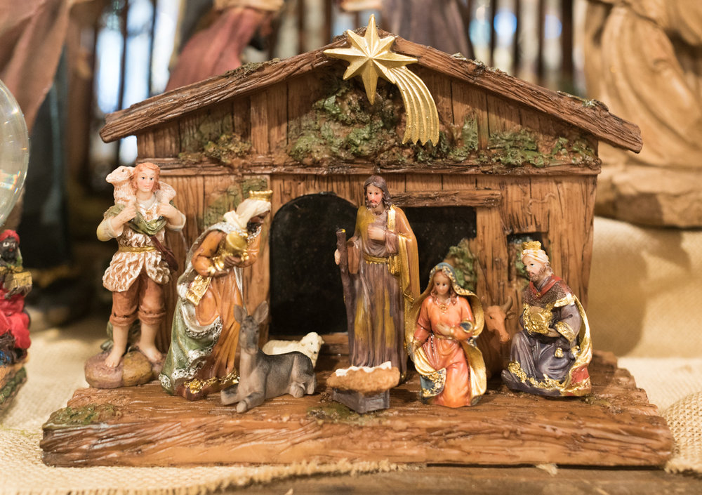 FP+Christmas+(17+of+44).jpg