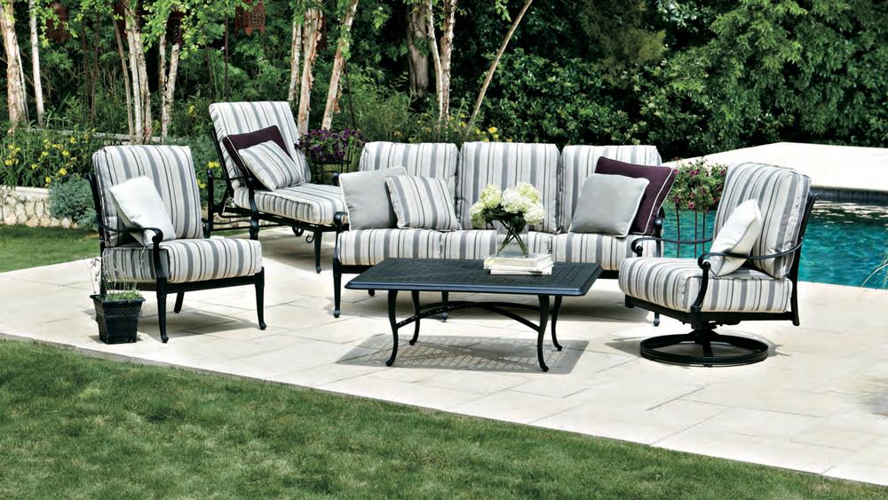woodard outdoor furniture collections fleet plummer rh fleetplummer com woodard patio furniture covers Outdoor Patio Furniture