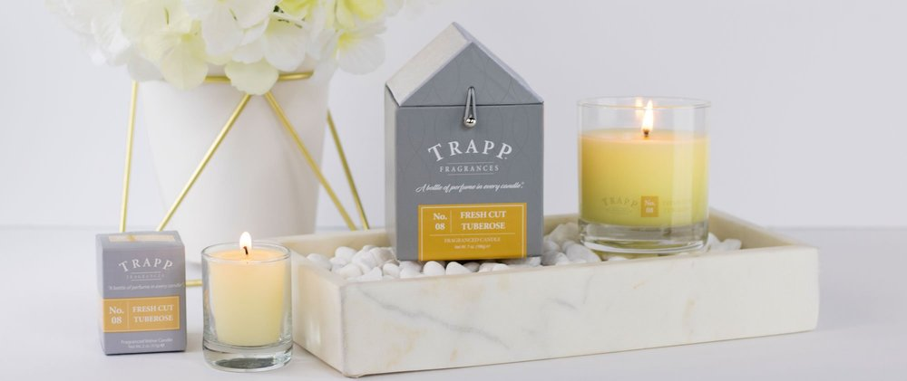 trapp-candles.jpg