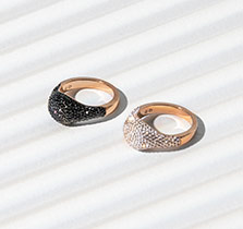 Swarovski-Rings-at-Fleet-Plummer