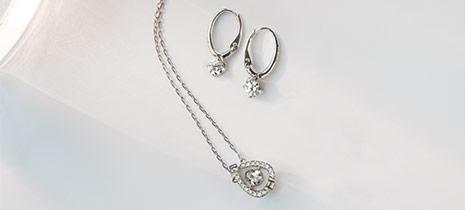 Swarovski-Jewelry-Sets-at-Fleet-Plummer