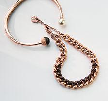 Swarovski-Bracelets-at-Fleet-Plummer