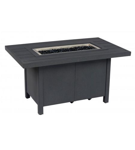 Fire_Table_02650FP_650LCH21.jpg