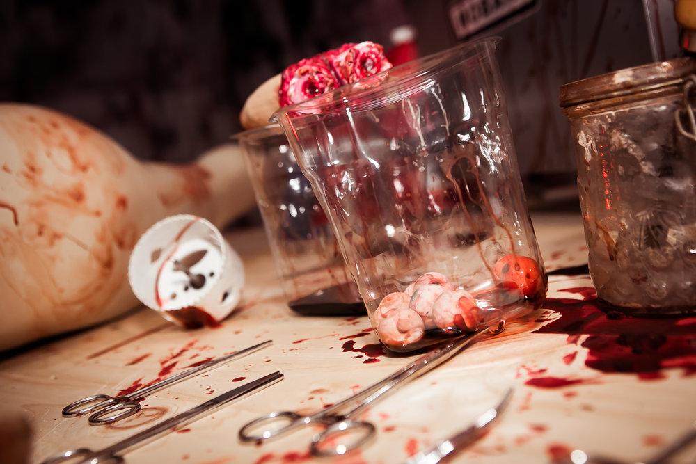 2014.10.30_KulpsvilleSlaughterhouse_032.jpg