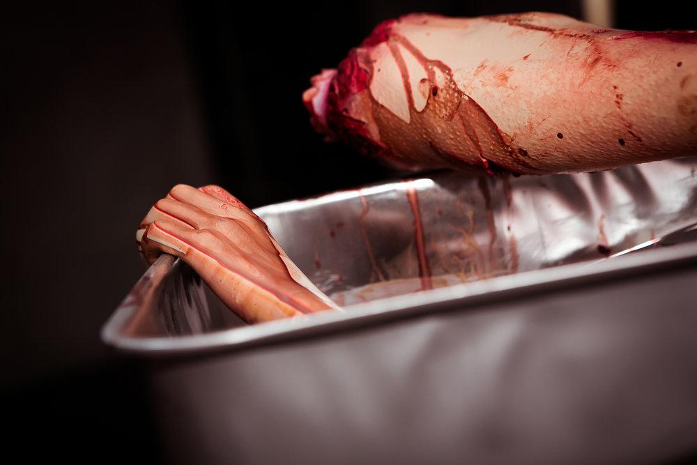 2014.10.30_KulpsvilleSlaughterhouse_037.jpg
