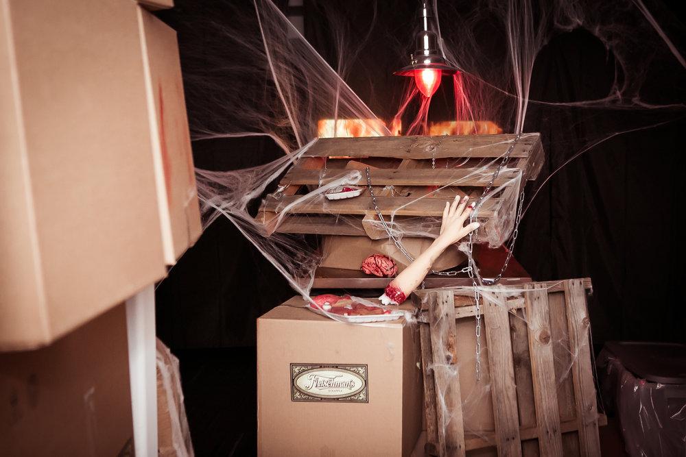 2014.10.30_KulpsvilleSlaughterhouse_044.jpg