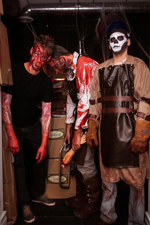 2014.10.30_KulpsvilleSlaughterhouse_055.jpg