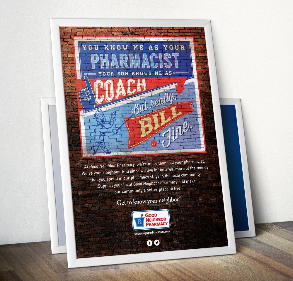 Poster Frame PSD MockUp.jpg