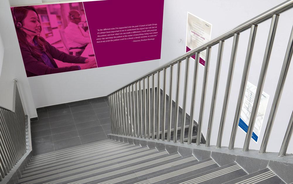 StairwellLanding_75597736.jpg