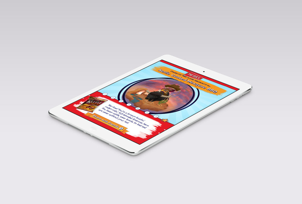 Herrs_MesquiteBBQ_Reveal_Mock_up_iPad.jpg