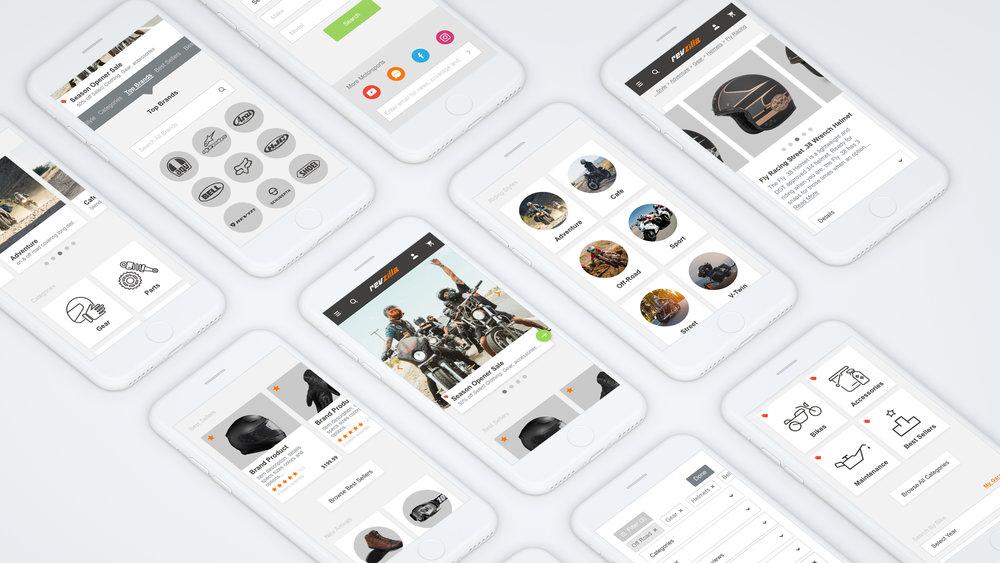 Mobile-simple-mockup_1.jpg