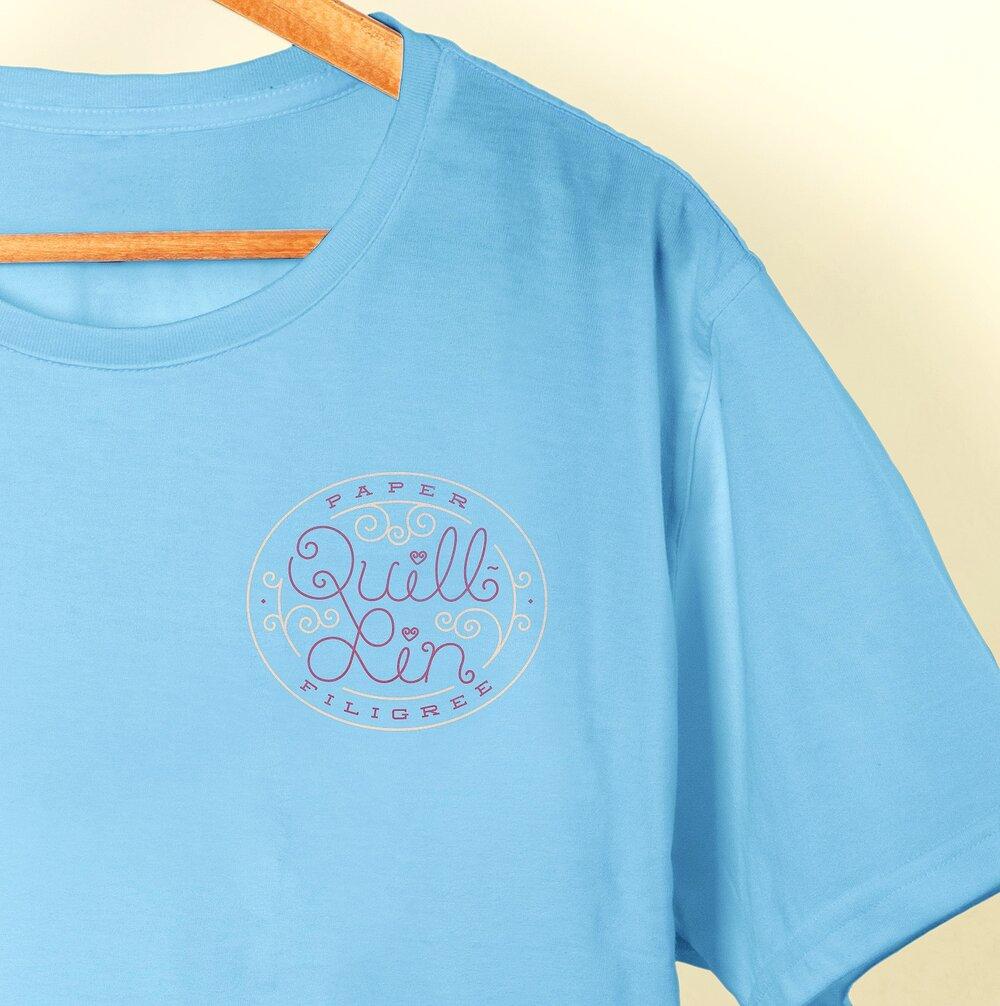 T-Shirt-Hanging-Mockup_Crop.jpg