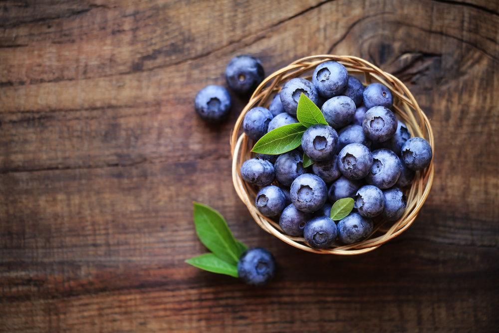blueberries-bg-2.jpg