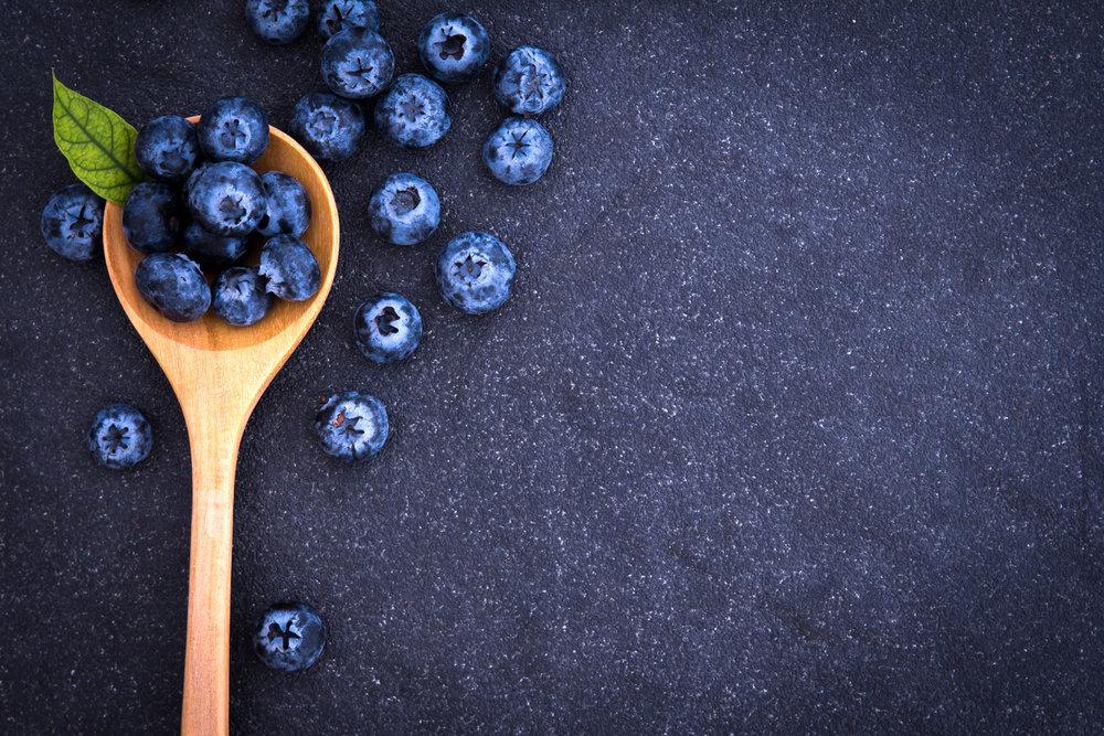 blueberries-bg.jpg