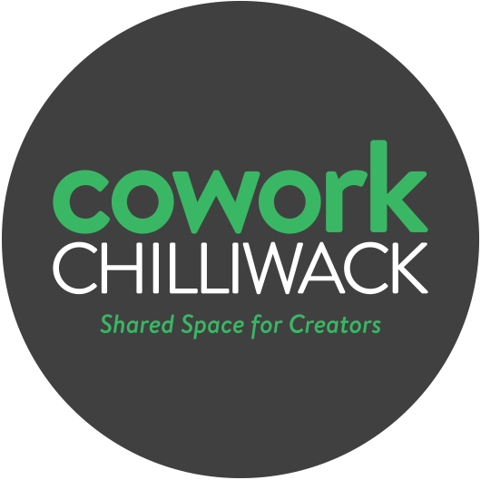 cowork-chilliwack-circle.png