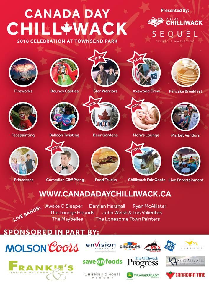 Chilliwack CANADA DAY1.jpg
