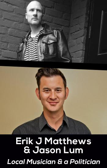 Erik-J-Matthews-and-Jason-Lum-Podcast-Episode.jpg