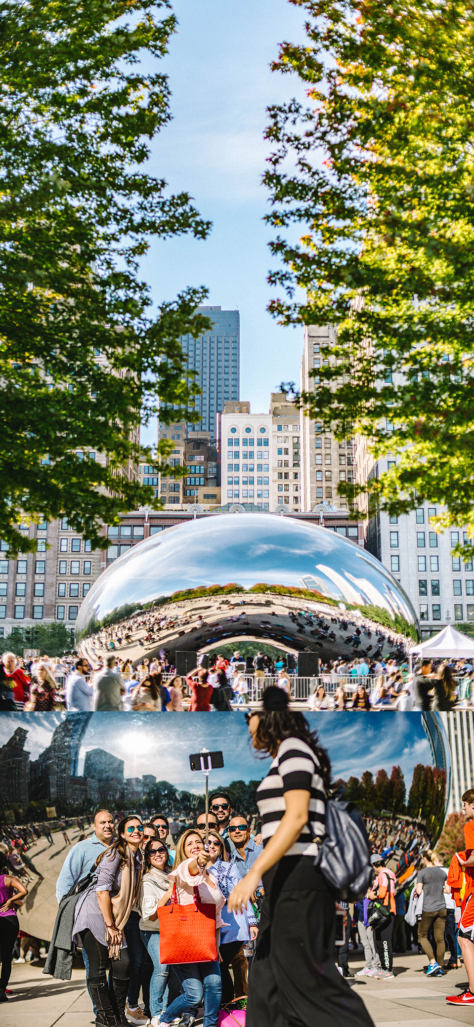 Chicago bean.jpg