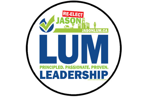 JASON-LUM-COUNCIL-ELECTION.jpg