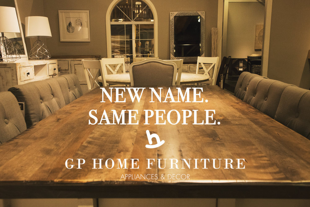 GP Furniture - Formerly Grand Pappy's Furniture.jpg
