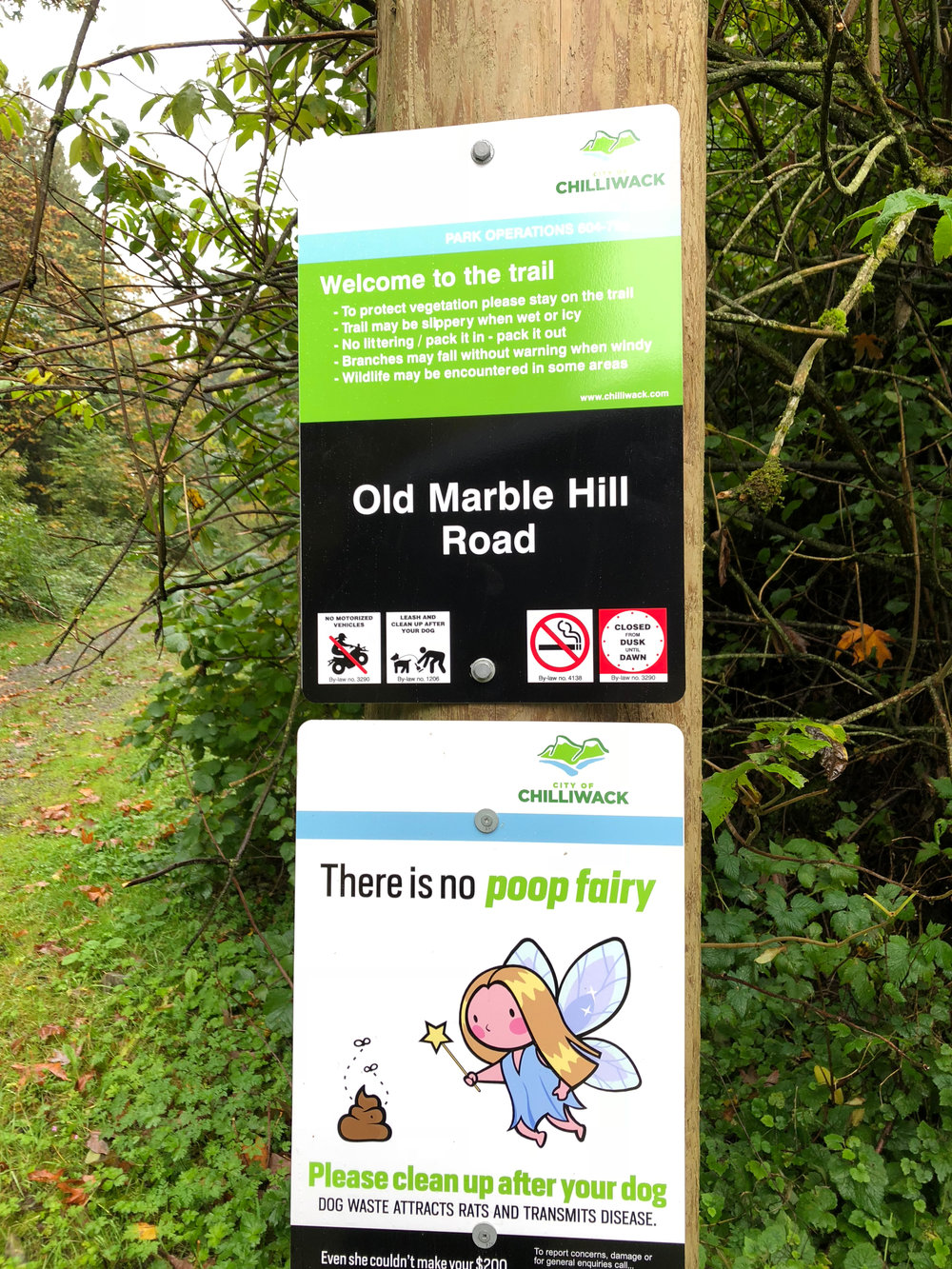 Old-Marble-Hill-Road-Trail.jpg