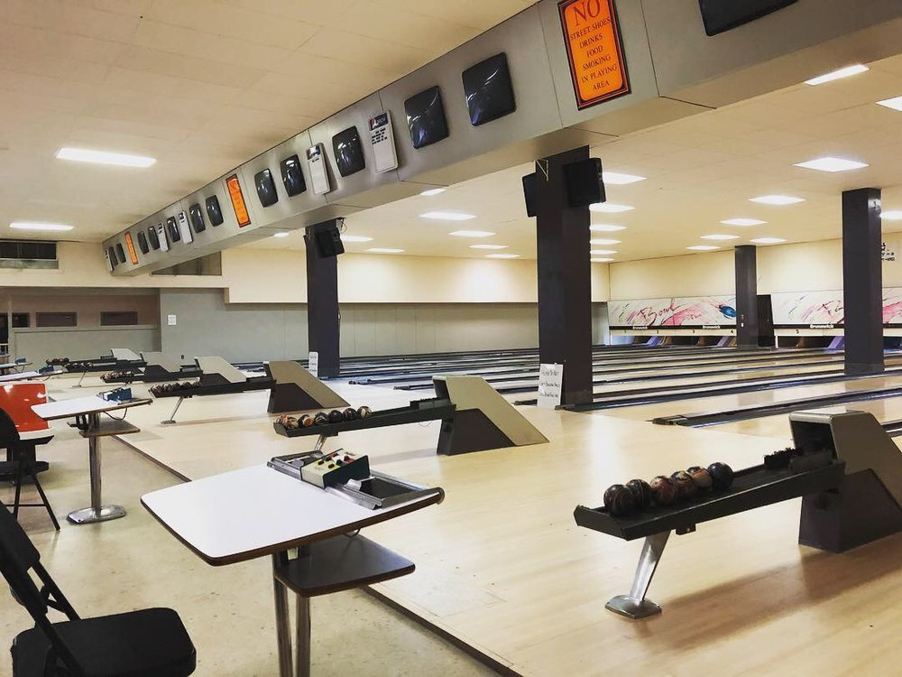 Chillibowl Lanes What To Do in Chilliwack_3.jpg