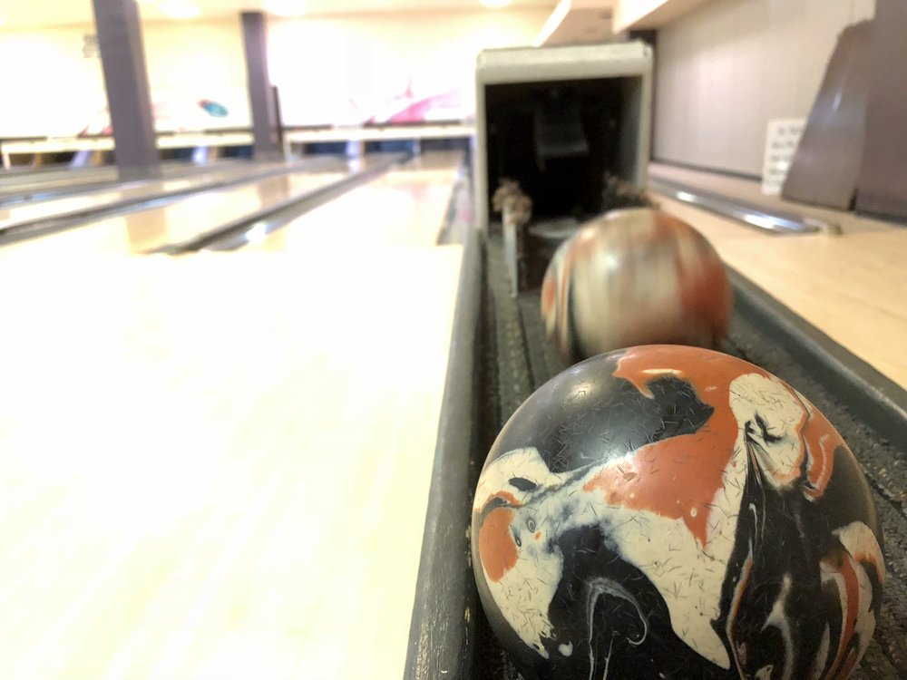 Chillibowl Lanes What To Do in Chilliwack_6.jpg