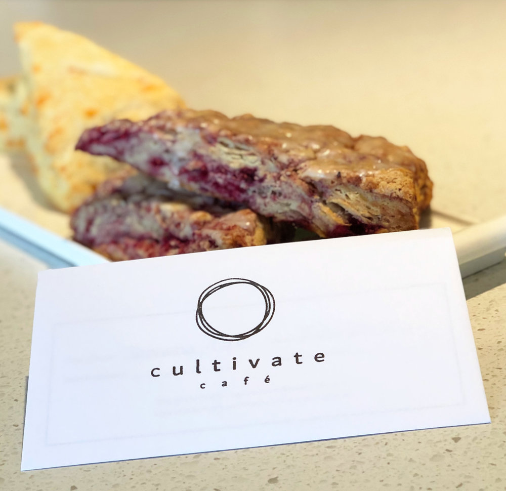 CULTIVATE-CAFE-FIRST-DAY-OF-GIVEAWAYS-AROUND-CHILLIWACK.jpg