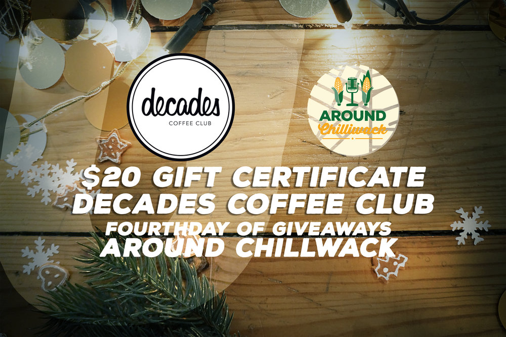 FOURTH-DAY-GIVEAWAYS-AROUND-CHILLIWACK-CHRISTMAS.jpg