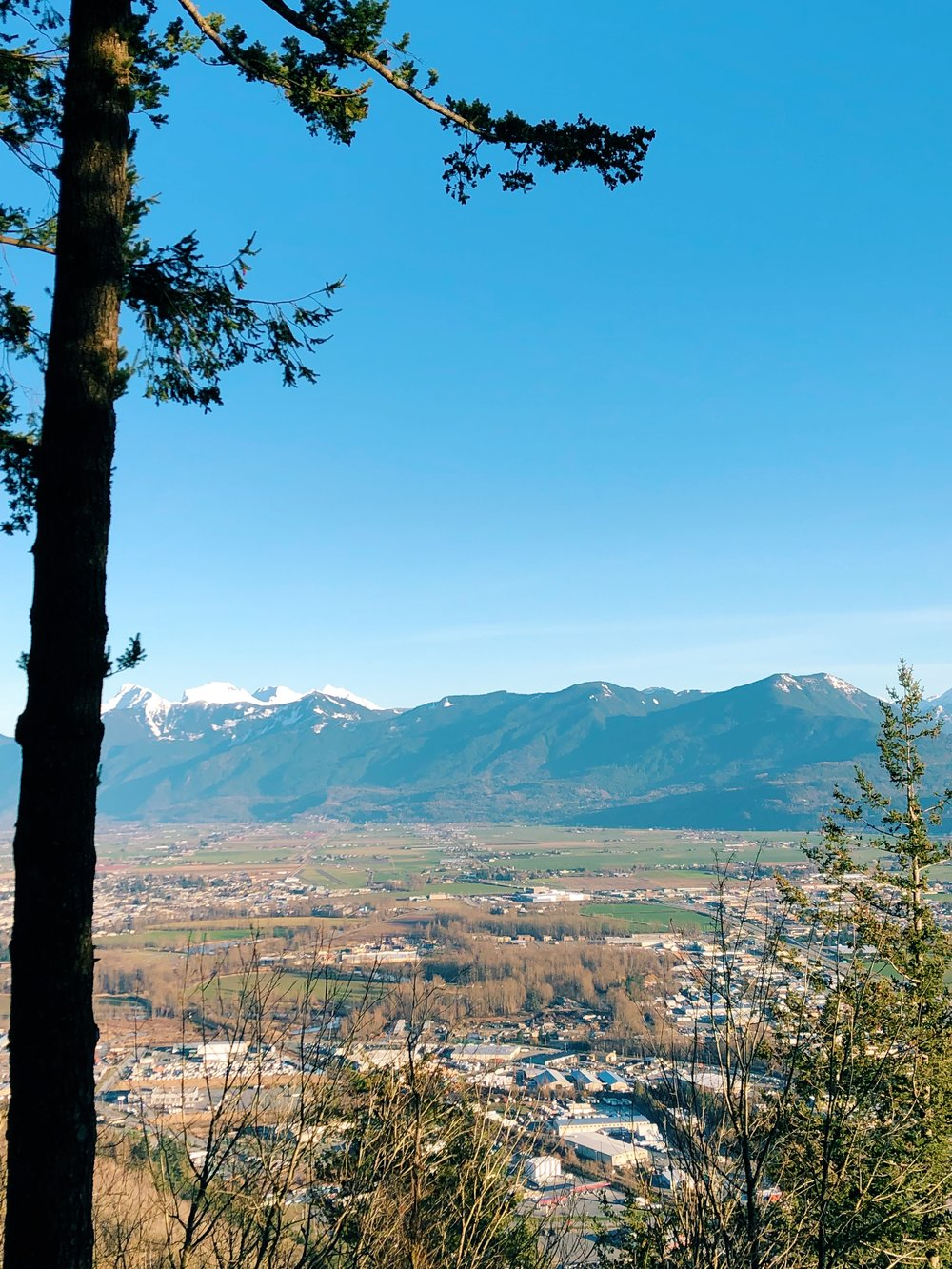 Hillkeep Regional Park - What To Do in Chilliwack_4.jpg