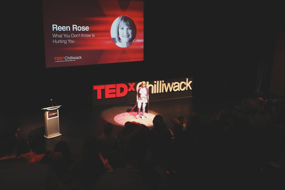 TEDX_13.jpg