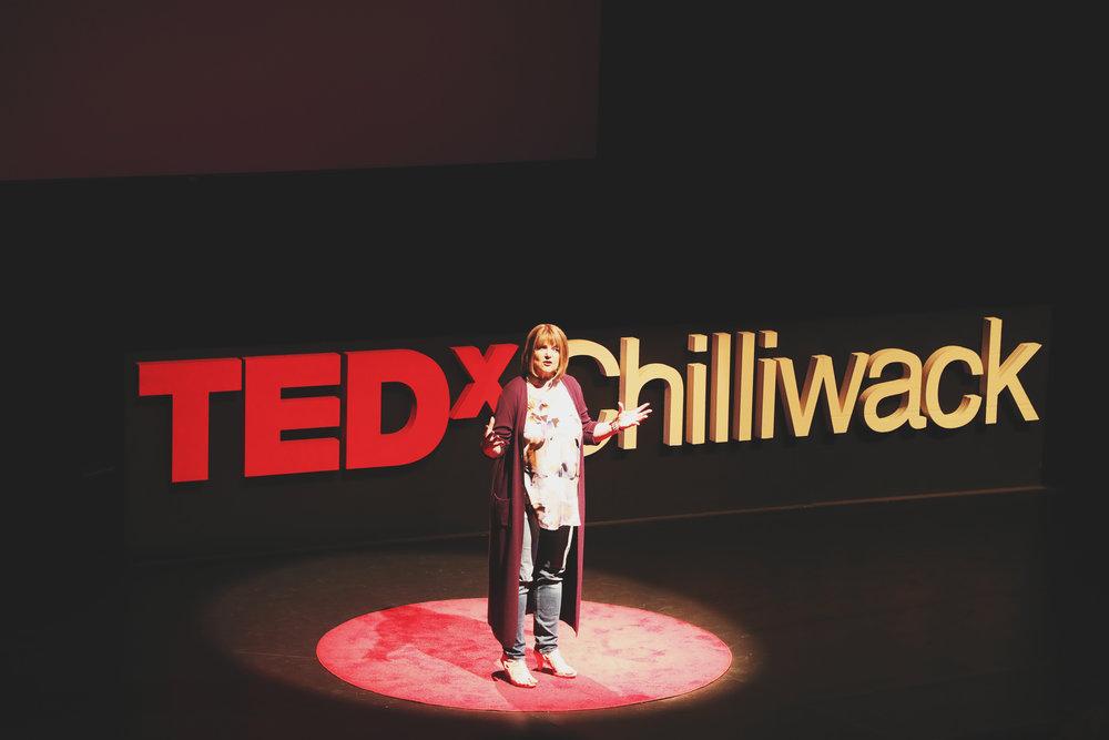 TEDX_14.jpg