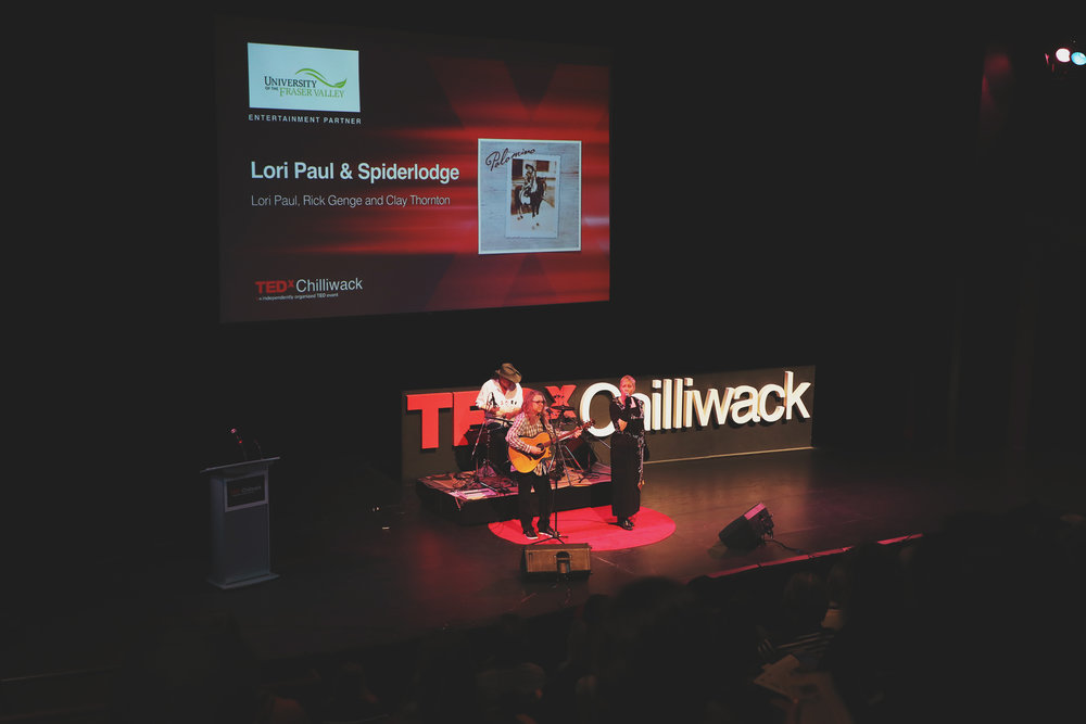 TEDX_16.jpg