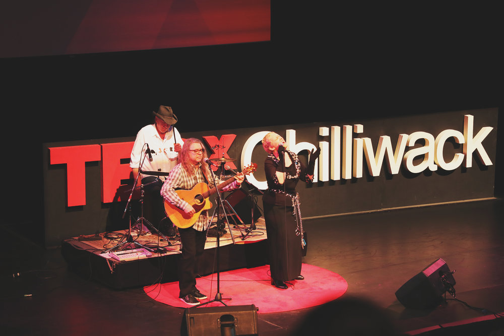 TEDX_17.jpg