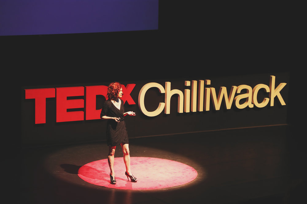 TEDX_21.jpg